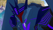 TF RiD Portals Soundwave 5
