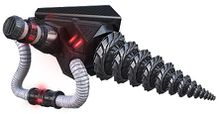 220px-TFUniverse Drill