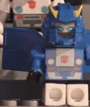 Bluestreak-Kreon-Last-Bot-Standing