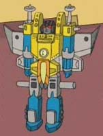 G1-starscream-familyguy-s506-toy