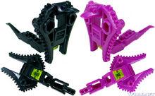 Prime-toy Gob