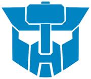 Wreckers symbol