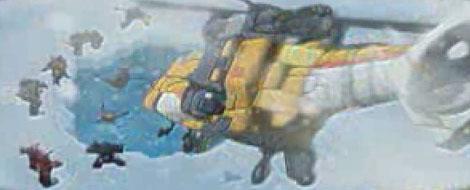 File:Cybertron Evac ep52 savebuddies.jpg