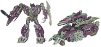 Dotm-shockwave-toy-voyager
