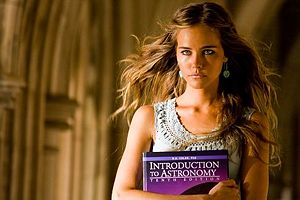 300px-Isabel Lucas Astronomy textbook