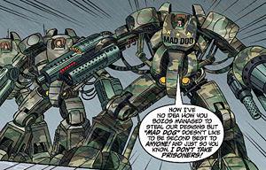 300px-Titan4.10 battle suits