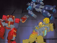 Rhyming Omnicon fanboys are gone now.