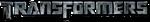 Transformers2007logomodified