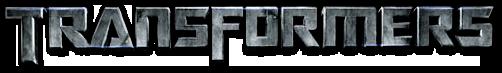 Fil:Transformers2007logomodified.png