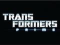 Transformers - Prime