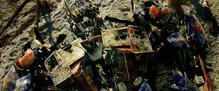 320px-ROTF optimus dead body
