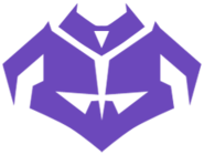 Emirate Xeon symbol