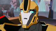 Transformers RID 2015 S01 E01 Tank Engine mp4 0E0RGCPTA