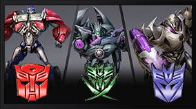 300px-Transformers-Online-Factions