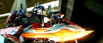 330px-Movie2007 Prime sword