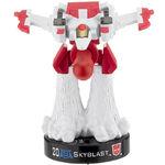 Attacktix Skyblast plane