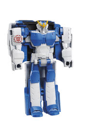 TRANSFORMERS-ROBOTS-IN-DISGUISE-2015-ONE-STEP-CHANGERS-STRONGARM