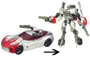 Tf(2010)-sideswipe-toy-deluxe