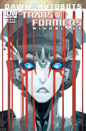 Windblade03 coverA