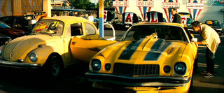 320px-Movie2007 Bumblebee dealership