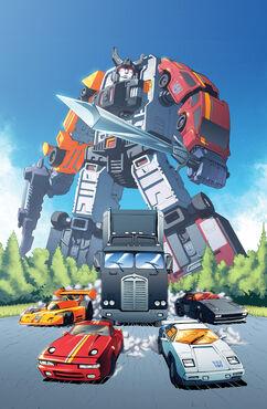 Menasor.(Transformers).full.2315759