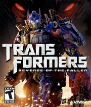 Rotf game cover