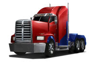 TFP---Optimus-Prime-Vehicle 1289398748