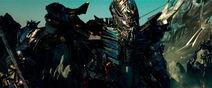 Transformers-revenge-movie-screencaps.com-88