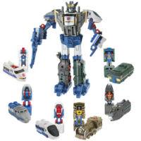 Universe-railracer-toy
