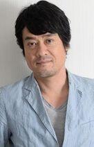 KeijiFujiwara