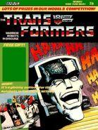 MarvelUK-017 COVER