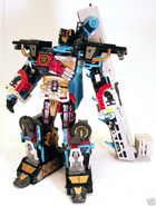 Midnightshielddefensor-toy-super-1