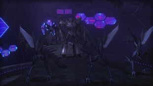 Armada screenshot 20