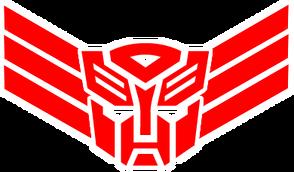 Cyb Elite Guard Badge