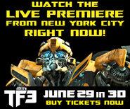 Dotm-newyork-premiere-0