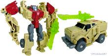 Prime-toy Fallback