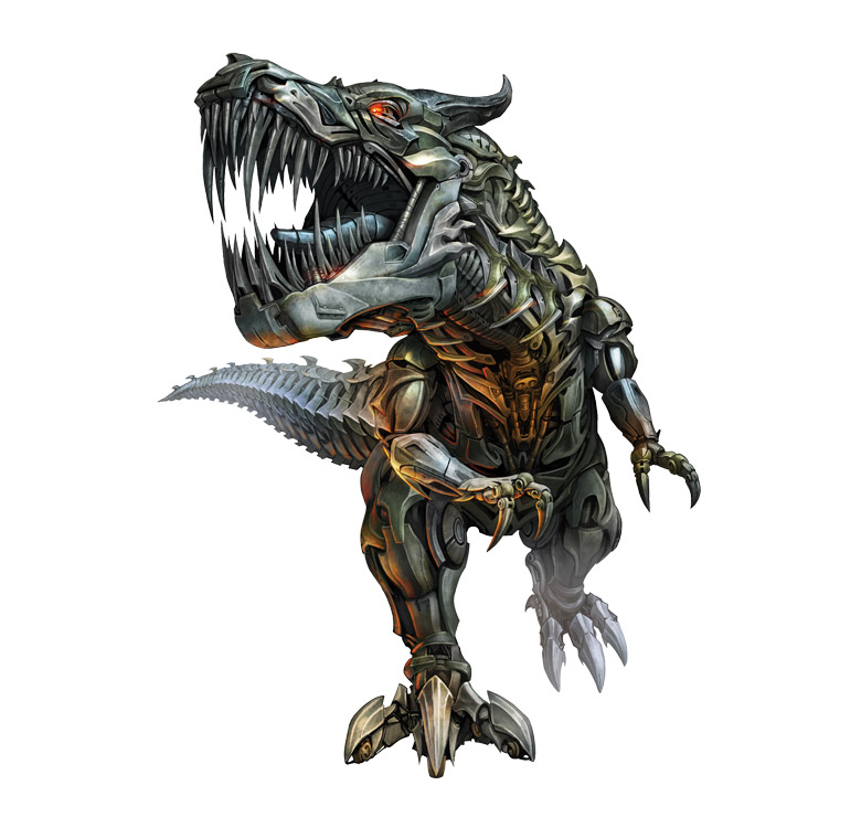 Grimlock | Teletraan I: The Transformers Wiki | FANDOM ...