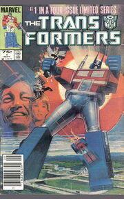 Transformers-Marvel-Comic-no-01