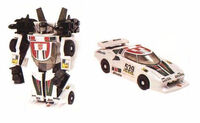 G1Wheeljack toy