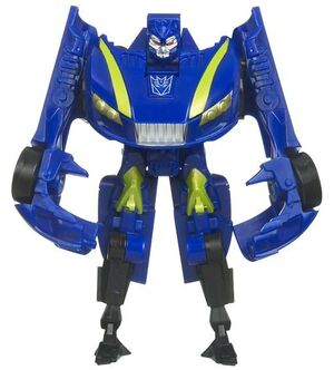 Tf(2010)-override-toy-legend-1