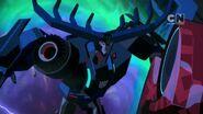 Transformers RID 2015 S01 E06 Tank Engine mp4 00 (1)