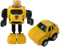 G1 hubcap toy