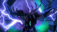 Transformers Robots in Disguise 2015 S01 E06 As t (7)