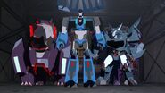Transformers Robots in Disguise 2015 S01 E14 Side (5)
