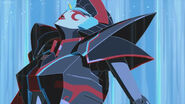 Windblade's Transformation2