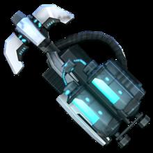 220px-TFUniverseJagex-autobot-beam-gun-alt