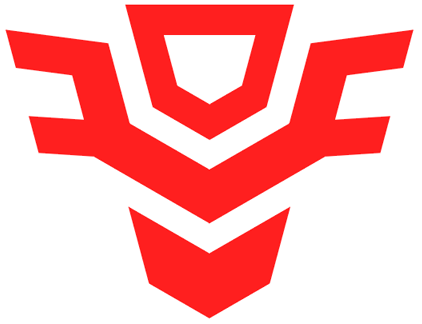 Image Ancient Autobot Symbolg Teletraan I The Transformers