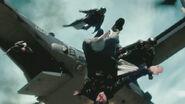 Dotm-nest-film-jumpers