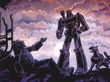 Overlord (Autobot)