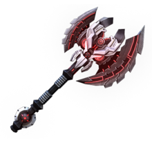 250px-TFUniverseJagex-decepticon-axe